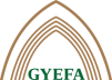 GYEFA