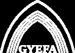 gyefa-ok-white